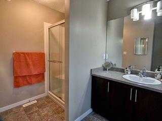 Photo 21: 4043 CHAPPELLE Green in Edmonton: Zone 55 House for sale : MLS®# E4266204