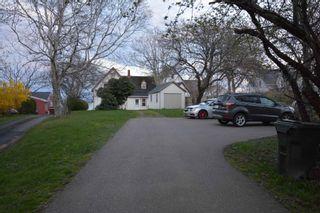 Photo 4: 65/67 MONTAGUE ROW in Digby: 401-Digby County Multi-Family for sale (Annapolis Valley)  : MLS®# 202111105