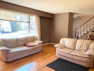 Photo 5: 132 PARKER Drive in Prince George: Highland Park House for sale (PG City West (Zone 71))  : MLS®# R2616804