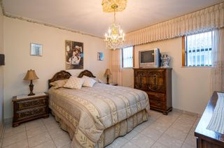 Photo 24: 7113 UNION Street in Burnaby: Montecito House for sale (Burnaby North)  : MLS®# R2614694
