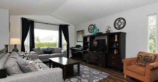 Photo 7: 22980 124B Street in Maple RIdge: East Central House for sale (Maple Ridge)  : MLS®# R2335857