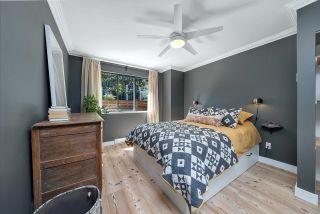 """Photo 10: 120 1422 E 3RD Avenue in Vancouver: Grandview Woodland Condo for sale in """"La Contessa"""" (Vancouver East)  : MLS®# R2599634"""