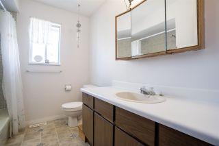 Photo 15: 3440 SPRINGTHORNE CRESCENT in Richmond: Steveston North 1/2 Duplex for sale : MLS®# R2570110