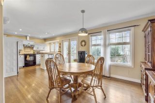 Photo 5: 1868 RODGER Avenue in Port Coquitlam: Lower Mary Hill House for sale : MLS®# R2531536