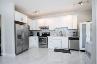 """Photo 10: 171 PHILLIPS Street in New Westminster: Queensborough House for sale in """"Thompson's landing"""" : MLS®# R2578398"""