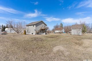 Photo 25: 110 BREWER Street in Edenwold: Residential for sale : MLS®# SK849518