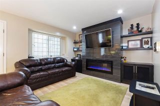 Photo 7: 1485 E 61ST Avenue in Vancouver: Fraserview VE House for sale (Vancouver East)  : MLS®# R2551905