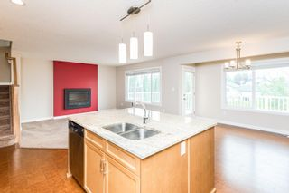 Photo 14: 224 CAMPBELL Point: Sherwood Park House for sale : MLS®# E4264225