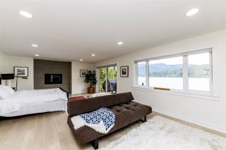 Photo 12: 1938 CARDINAL Crescent in North Vancouver: Deep Cove House for sale : MLS®# R2534974
