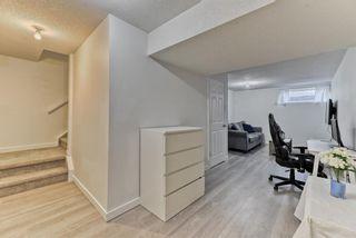 Photo 22: 202 111 Tarawood Lane NE in Calgary: Taradale Row/Townhouse for sale : MLS®# A1148846