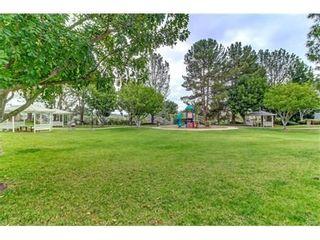 Photo 16: 8 Ashwood in Aliso Viejo: Residential for sale (AV - Aliso Viejo)  : MLS®# OC17220406