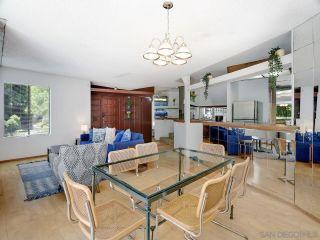 Photo 6: LA JOLLA Condo for rent : 2 bedrooms : 8448 Via Sonoma #97