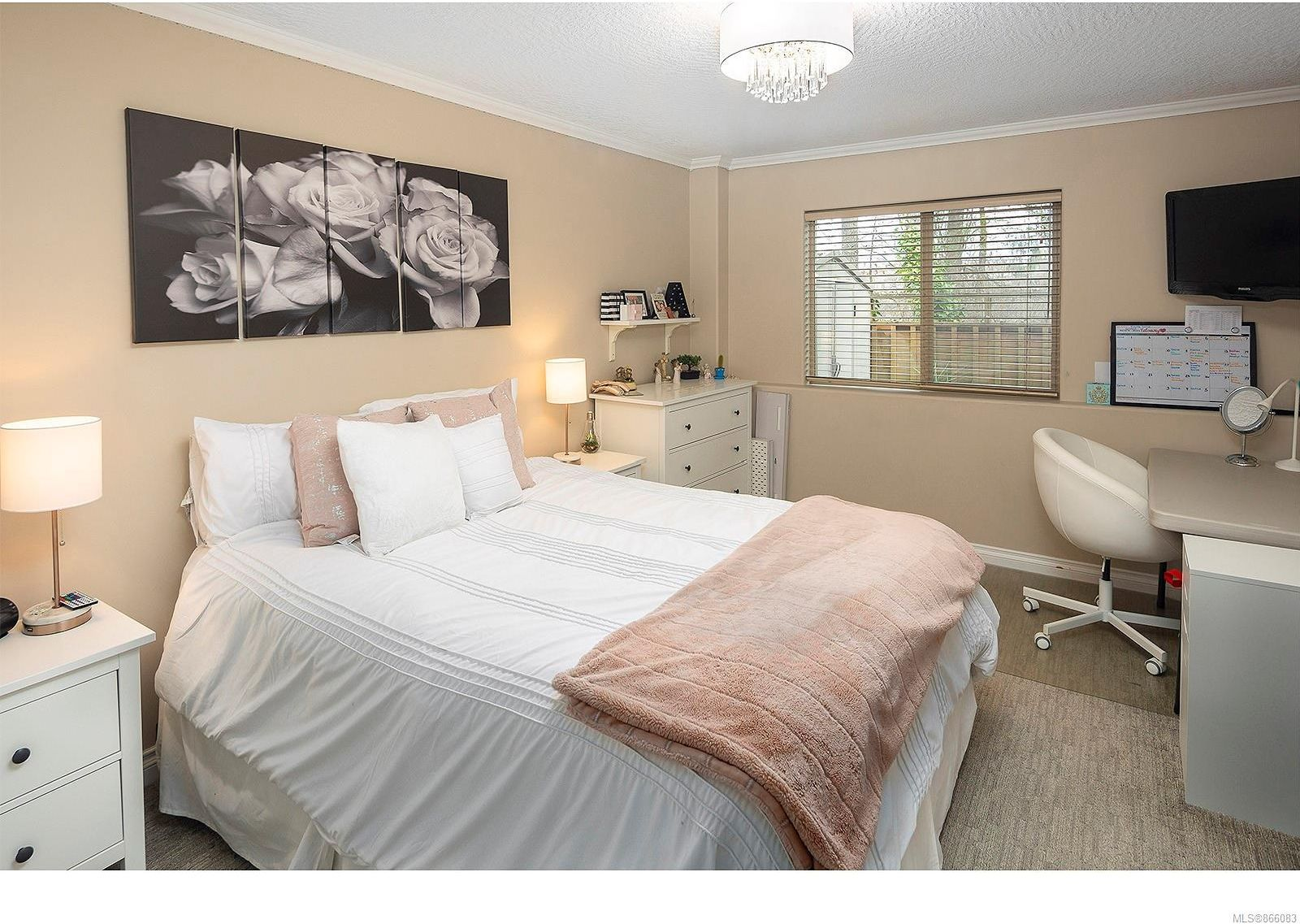 Photo 37: Photos: 5302 Sayward Hill Cres in : SE Cordova Bay House for sale (Saanich East)  : MLS®# 866083