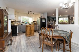 Photo 17: 9653 MCNAUGHT Road in Chilliwack: Chilliwack E Young-Yale House for sale : MLS®# R2617179
