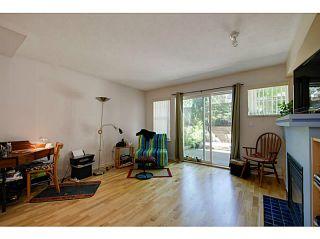 Photo 7: # 11 7179 18TH AV in Burnaby: Edmonds BE Condo for sale (Burnaby East)  : MLS®# V1074196