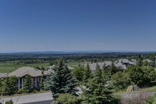Photo 48: 251 Slopeview Drive SW in Calgary: Springbank Hill Detached for sale : MLS®# A1132385