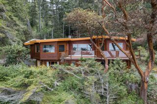 Photo 78: 1966 Gillespie Rd in : Sk 17 Mile House for sale (Sooke)  : MLS®# 878837