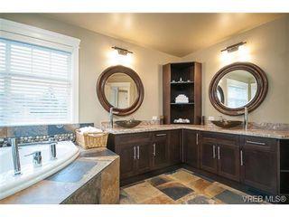 Photo 9: 1291 Eston Pl in VICTORIA: La Bear Mountain House for sale (Langford)  : MLS®# 640163