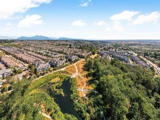 """Photo 32: 107 6500 194 Street in Surrey: Clayton Condo for sale in """"SUNSET GROVE"""" (Cloverdale)  : MLS®# R2605423"""
