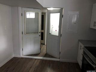 Photo 44: 2907 20th Street West in Saskatoon: Meadowgreen Residential for sale : MLS®# SK872321