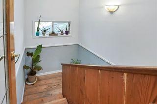 Photo 21: 2656 Cherrier Rd in : Isl Quadra Island House for sale (Islands)  : MLS®# 860218