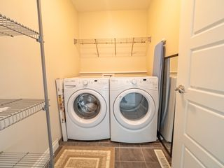 Photo 23: 17228 71 Street in Edmonton: Zone 28 House for sale : MLS®# E4254072