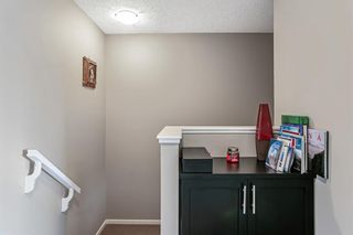 Photo 22: 71 CHAPALINA Square SE in Calgary: Chaparral Row/Townhouse for sale : MLS®# A1085856