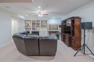 Photo 27: 15 Spring Willow Way SW in Calgary: Springbank Hill Detached for sale : MLS®# A1151263