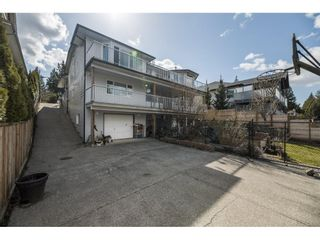 """Photo 1: 20715 46A Avenue in Langley: Langley City House for sale in """"Mossey Estates"""" : MLS®# R2559035"""