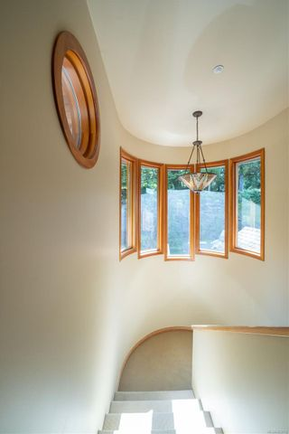 Photo 29: 950 Campbell St in Tofino: PA Tofino House for sale (Port Alberni)  : MLS®# 853715