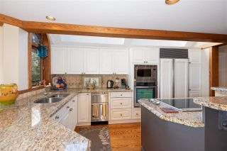 Photo 7: 90 TIDEWATER Way: Lions Bay House for sale (West Vancouver)  : MLS®# R2584020
