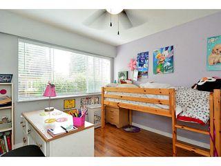 "Photo 55: 5717 137A Street in Surrey: Panorama Ridge House for sale in ""Panorama Ridge"" : MLS®# F1441288"