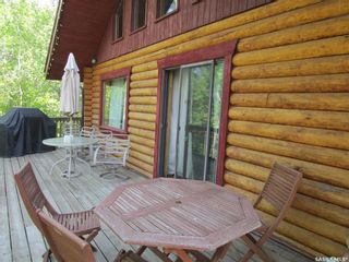 Photo 36: 101 Oskunamoo Drive in Greenwater Provincial Park: Residential for sale : MLS®# SK814976