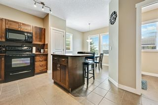 Photo 8: 36 28 Heritage Drive: Cochrane Row/Townhouse for sale : MLS®# A1121669