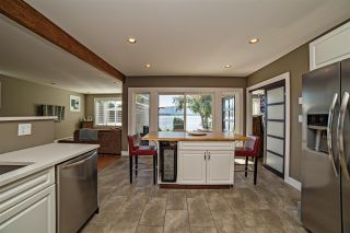 Photo 4: 35084 SWARD Road in Mission: Durieu House for sale : MLS®# R2103205