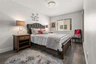 Photo 14: 25 2951 PANORAMA DRIVE in Coquitlam: Westwood Plateau Townhouse for sale : MLS®# R2548952
