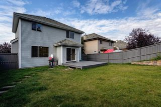 Photo 45: 7854 Springbank Way SW in Calgary: Springbank Hill Detached for sale : MLS®# A1142392