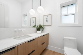 Photo 9: 1234 E 19TH Avenue in Vancouver: Knight 1/2 Duplex for sale (Vancouver East)  : MLS®# R2617367