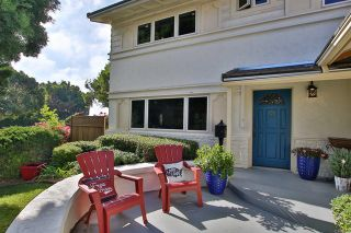 Photo 32: House for sale : 5 bedrooms : 6010 Agee St in San Diego