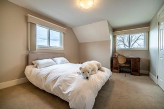 Photo 17: 3216 Lancaster Way SW in Calgary: Lakeview Detached for sale : MLS®# A1106512