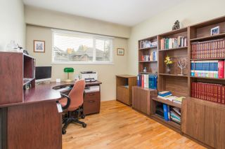Photo 12: 726 SCHOOLHOUSE Street in Coquitlam: Central Coquitlam House for sale : MLS®# R2609829