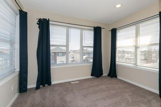 Photo 27: 245 Springmere Way: Chestermere Detached for sale : MLS®# A1095778