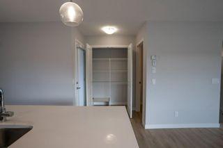 Photo 31: 1601 250 fireside Drive: Cochrane Row/Townhouse for sale : MLS®# A1143826