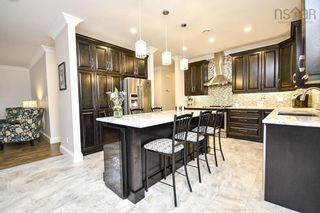 Photo 12: 38 Olive Avenue in Bedford: 20-Bedford Residential for sale (Halifax-Dartmouth)  : MLS®# 202125390