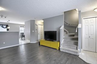 Photo 5: 48 9151 SHAW Way in Edmonton: Zone 53 Townhouse for sale : MLS®# E4230858