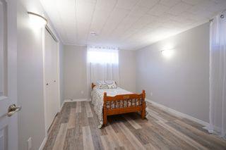 Photo 21: 657 4th St NE in Portage la Prairie: House for sale : MLS®# 202124572