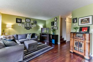 "Photo 8: 66 13880 74 Avenue in Surrey: East Newton Townhouse for sale in ""Wedgewood Estates"" : MLS®# R2050030"