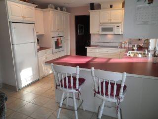 Photo 6: 19550 116B Avenue in Pitt Meadows: South Meadows House for sale : MLS®# R2027742