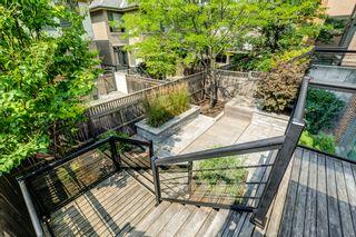 Photo 45: 506 Edison Avenue in Ottawa: McKellar Park/Highland House for sale (Westboro)  : MLS®# 1258353