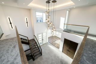 Photo 23: 2728 Wheaton Drive in Edmonton: Zone 56 House for sale : MLS®# E4233461